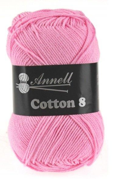 cotton833