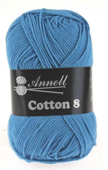 cotton839