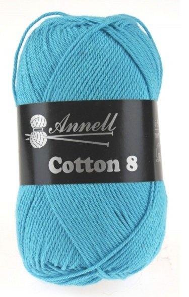 cotton840