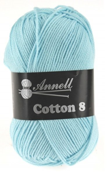 cotton841