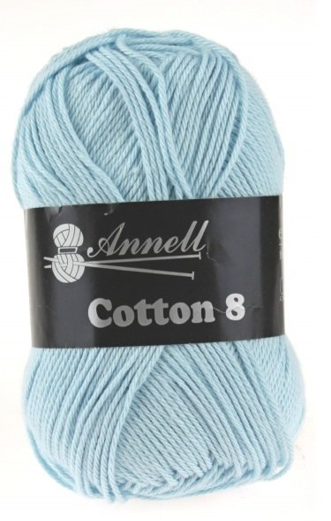 cotton842