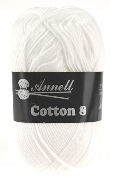 cotton843
