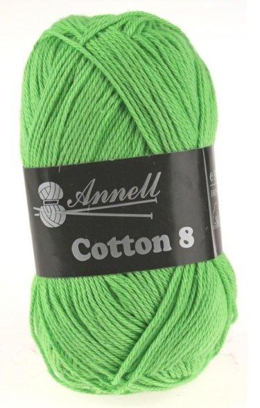 cotton846