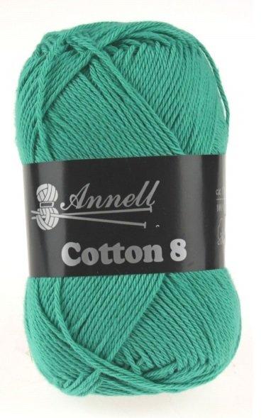 cotton847