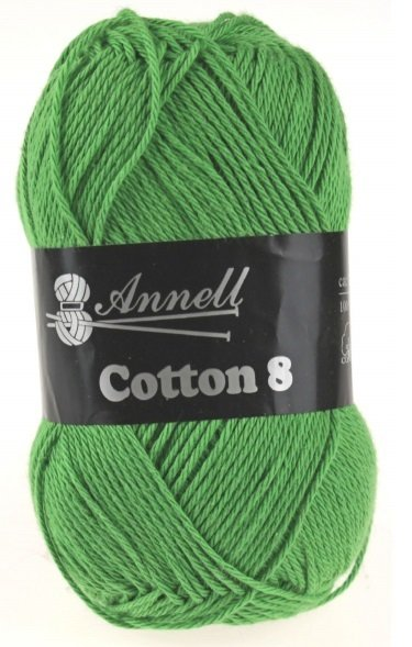 cotton848