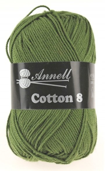 cotton849