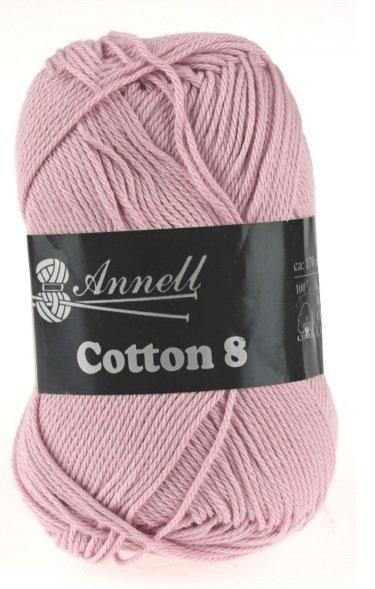 cotton851