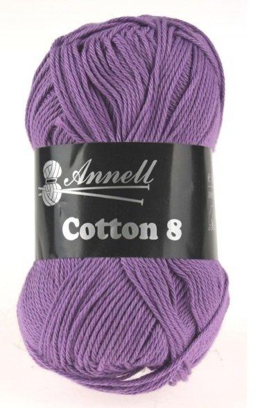 cotton853