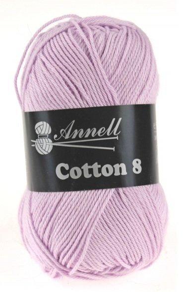 cotton854