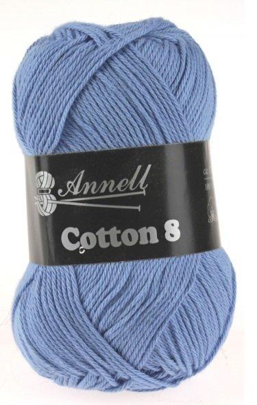 cotton855