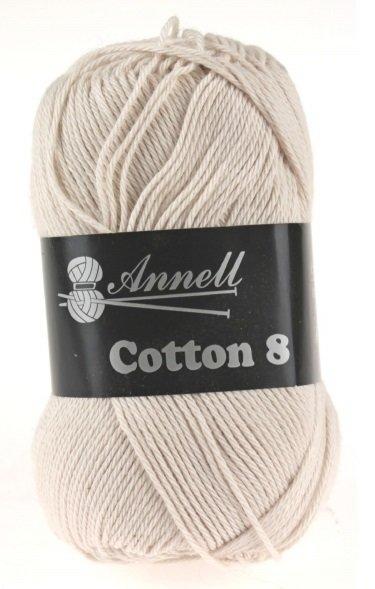 cotton856