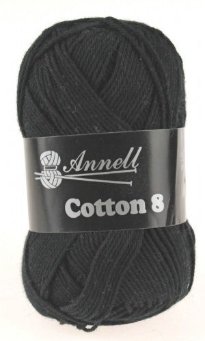 cotton 859