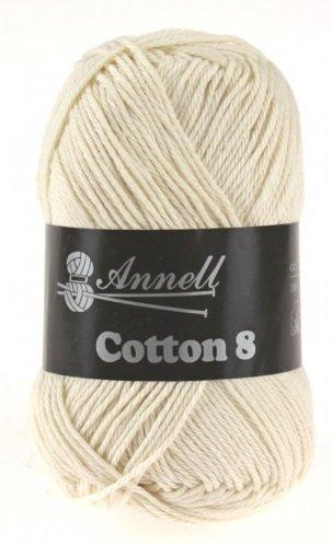 cotton860