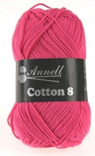 cotton877