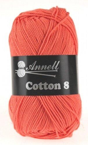 cotton878