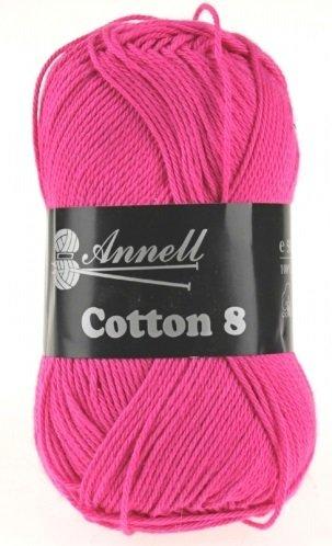 cotton879