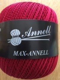 Max annell kleur 3413