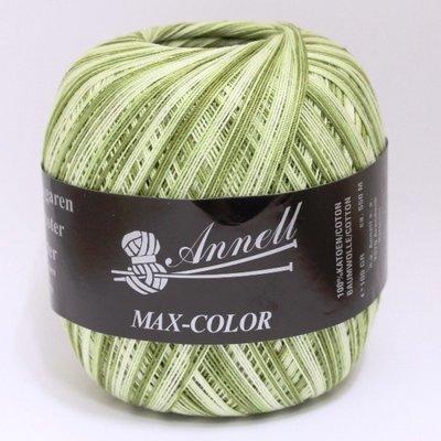 Annell Max color kleur 3483