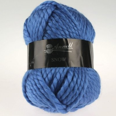 NEW Snow kleur 3936
