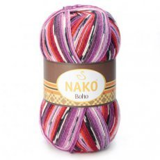 nako boho  kleur 81253