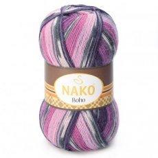 Nako Boho kleur 81260