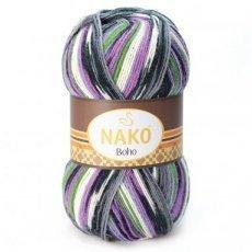 Nako boho kleur 81265