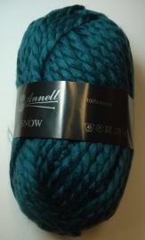 NEW Snow kleur 3945