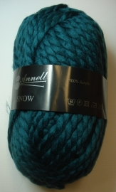 NEW Snow kleur 3945