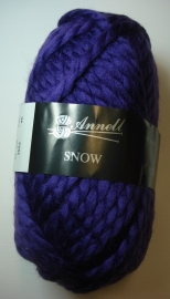 NEW Snow kleur 3953