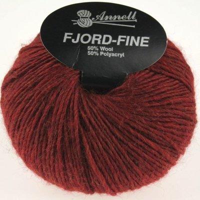 Fjord-fine kleur 8704