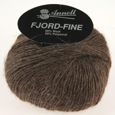 Fjord-fine kleur 8701