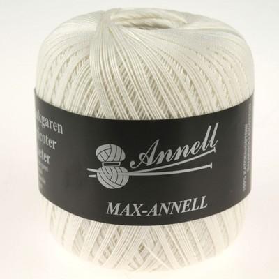 Max-annell kleur 3461