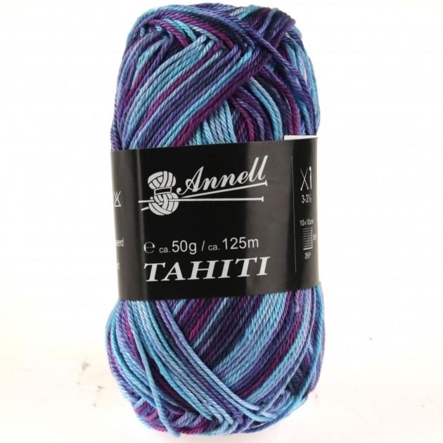 Tahiti color kleur 3517