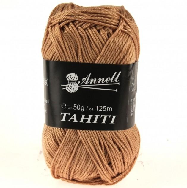 Tahiti kleur 3670