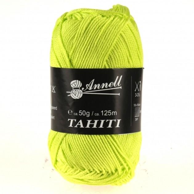 Tahiti kleur 3686