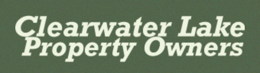 Clearwater Lake Apparel Store