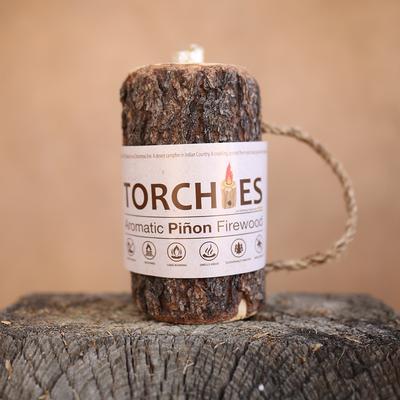Torchies™ Piñon