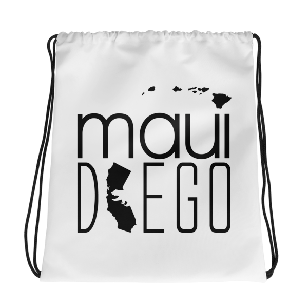 Maui Diego OG Quick Draw