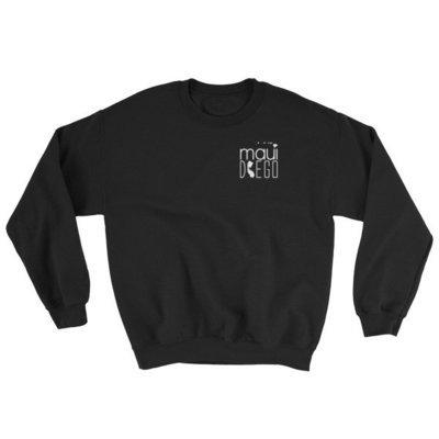 Maui Diego OG Sweatshirt