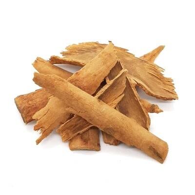 Cinnamon, Whole (Ceylon) - 1.6 oz