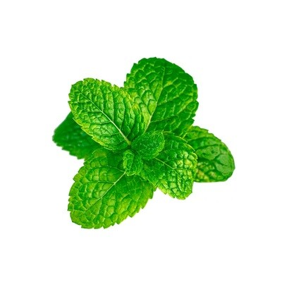 Herbs, Spearmint (1.5 Oz.)