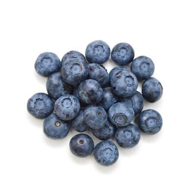 Blueberries, Volcano (4 Oz.)