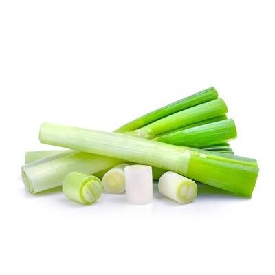 Herbs, Green Onion (6 Oz.)