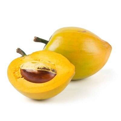 Eggfruit (8 Oz.)