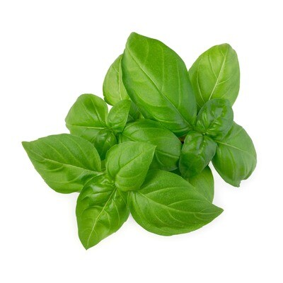 Herbs, Basil (2 Oz.)