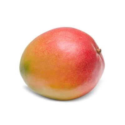 Mango (1 Lb.)