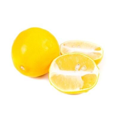 Lemon, Meyers (1 lb.)