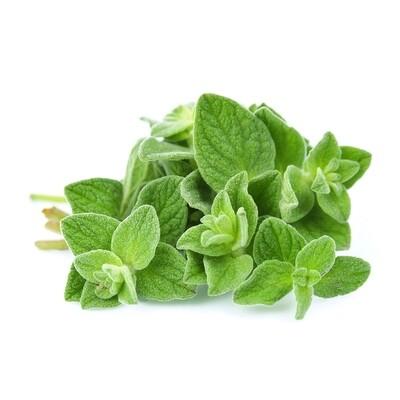 Herbs, Oregano (0.7 Oz.)