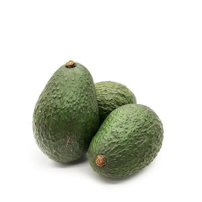 Avocado, Misc. (1 Lb.)