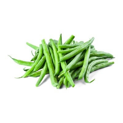 Bush Beans (10.5 Oz.)
